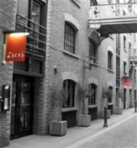 design cafe shad thames zizzi shad thames cardamon building london