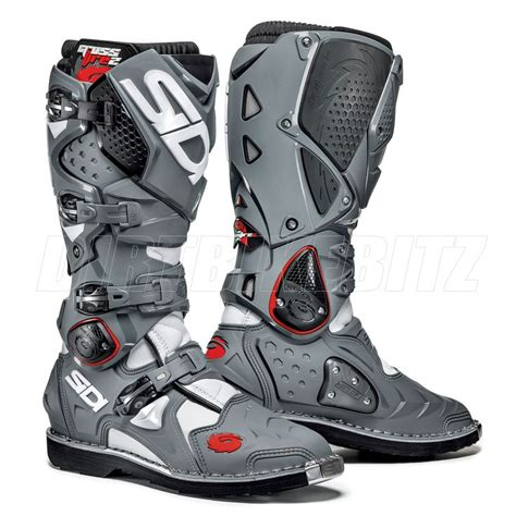 dirt bike riding boots the 25 best dirt bike boots ideas on pinterest bike