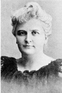 kate chopin biography information people in history blog