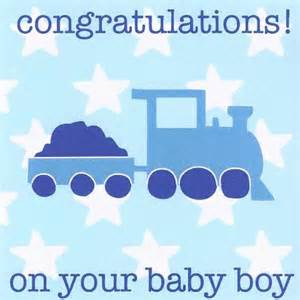 48 best baby boy born wishes pictures