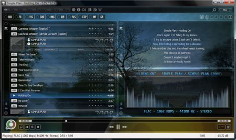 best free mp3 player windows 8 best mp3 software player for windows page 2
