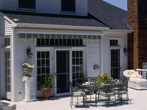 Awning Prices by Retractable Awning Retractable Awnings Price
