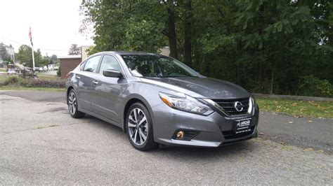 preowned nissan nissan altima pre owned upcomingcarshq