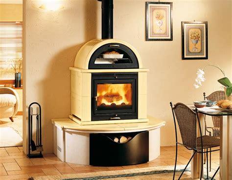 normativa camini a legna stufa a legna con forno mo1mf stufa con forno piazzetta
