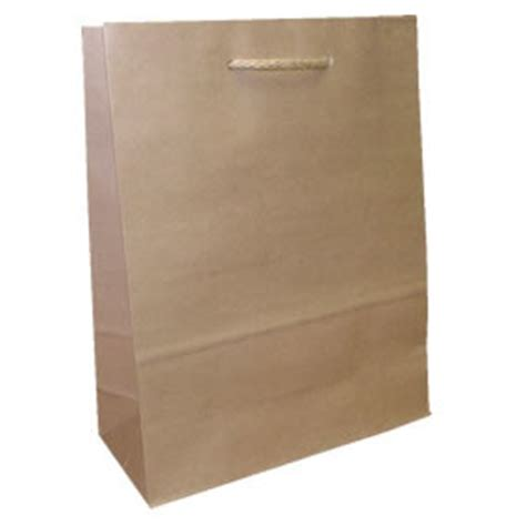 How To Make A Paper Bag From A4 Paper - product page