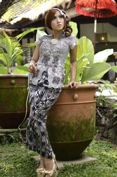 Gaun Prewedd Sabrina 87 best images about stunning kebaya on kebaya princesses and modern