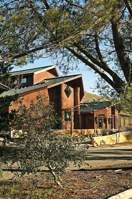 San Luis Obispo Botanical Gardens Slo Botanical Gardens San Luis Obispo County Visitors Guide