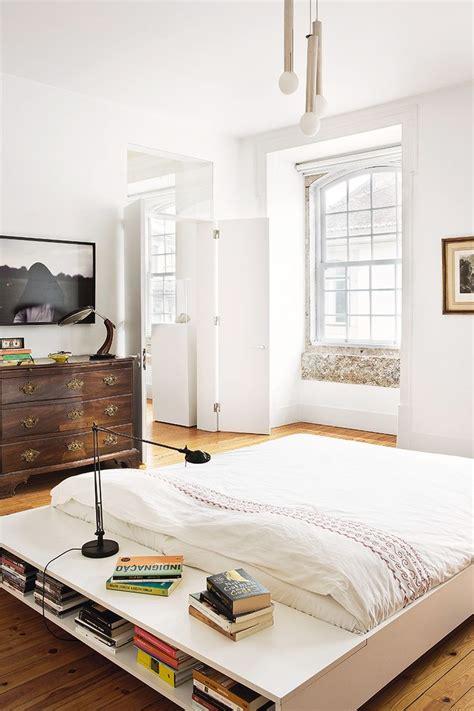 imagenes espacios zen dormitorio zen consejos para decoraci 243 n zen dormitorio