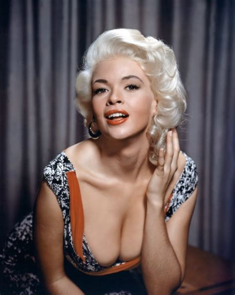 jayne mansfield the official pinup darling blog may 2014