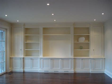 wooden wall units for living room wall units stunning living room built in wall units
