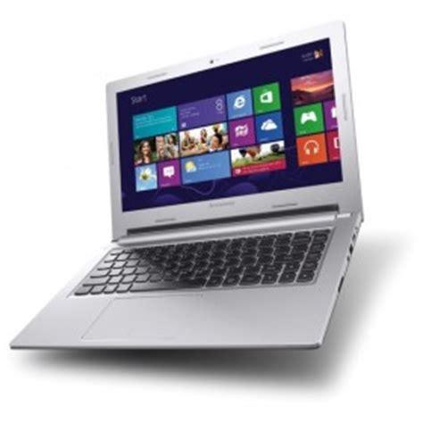 Laptop Lenovo M30 lenovo m30 70 laptop windows 7 windows 8 1 windows 10 drivers and software notebook drivers