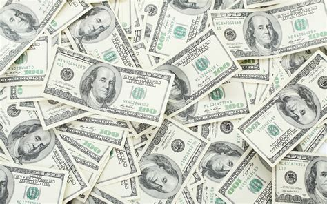 money images s wages increasing faster than s time