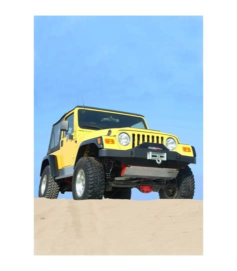 jeep protector jeep wrangler yj planchas protector bajos todo terreno