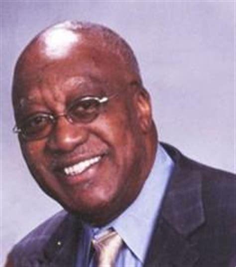 charles robinson obituary missouri city legacy