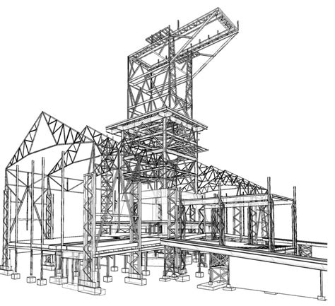 Structural Engineer by Structural Engineering