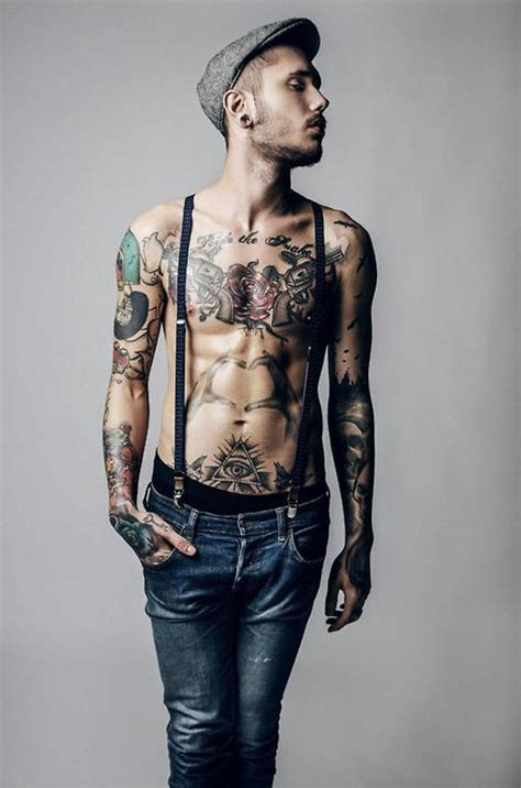 sexiest tattoos on guys tattoos for archives mr pilgrim