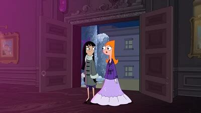 phineas and ferb new year phineas and ferb season four cnemacentre