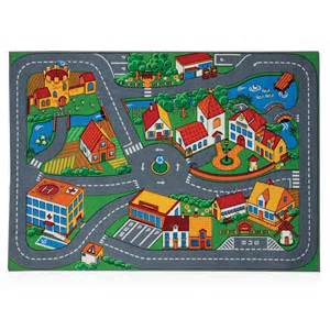 Floor Mats Briscoes Flooring Mat Child 2015 Home Design Ideas