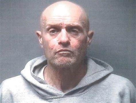 Boardman Court Records Bond Set At 100k For Boardman Robbery Suspect Newswatch Vindy