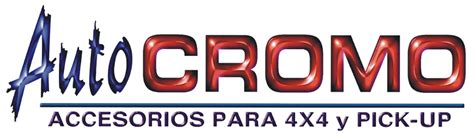 Auto Cromo by Auto Cromo Logo Jpg Coronado Trail Expo