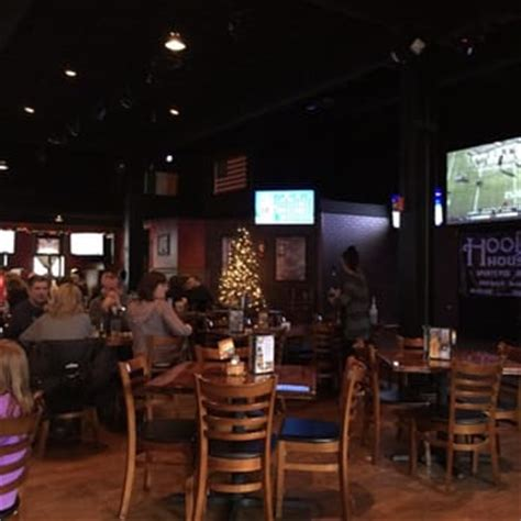 Hooley House Sports Pub Grille Westlake Oh United States Yelp