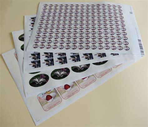 Sticker Drucken Kleinauflage by Stickerfabrik Ihre Sticker In Top Qualit 228 T
