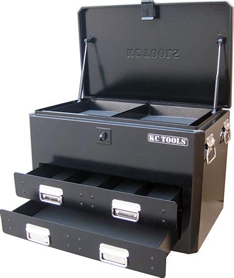 Ute Tool Drawers by Smash Supplies Tool Boxes 2 Drawer Ute Box