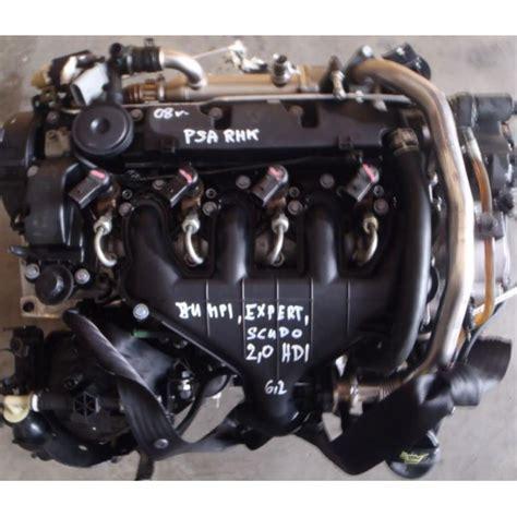 1986 isuzu trooper engine diagram 1993 honda civic engine