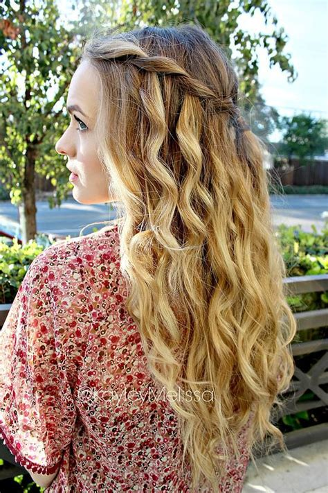 hairstyles kayley melissa 1000 images about kayley melissa hair on pinterest