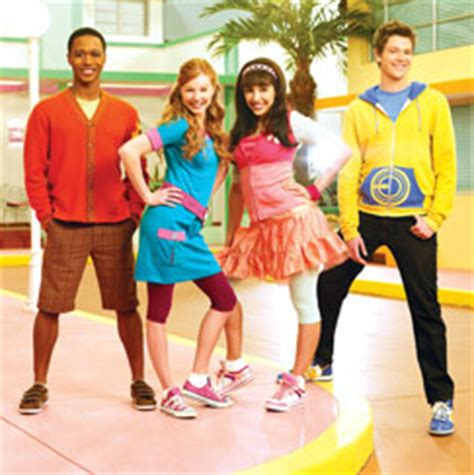 the fresh beat band stomp the house image cast png the fresh beat band wiki fandom