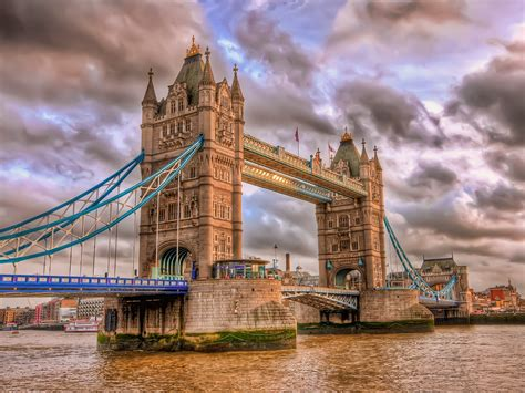 tower  london bridge wallpaper wallpapersafari