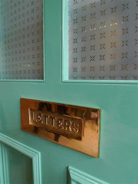 doors ed011 victorian 4 panel etched glass door with a victorian style 4 panel etched glass front door
