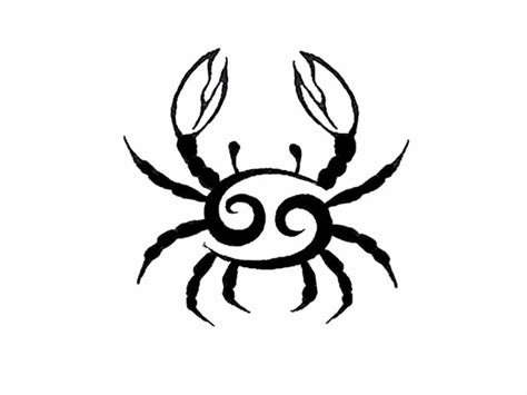 the new cancer horoscope cancer zodiac 2016 fresh