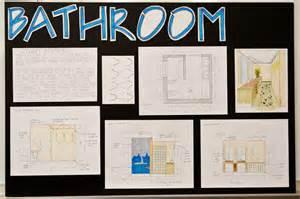 interior design portfolio logan westom interior design portfolio