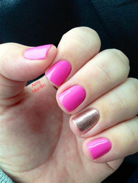 plain color nails 1000 ideas about plain nails on neutral nail