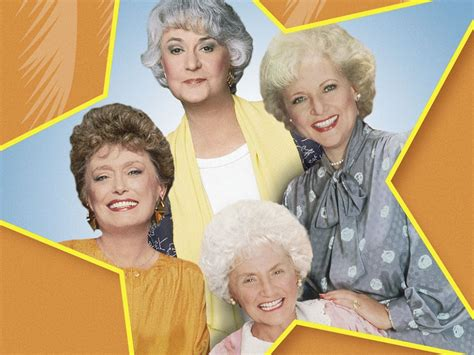 the golden girls the golden girls the golden girls wallpaper 22615105