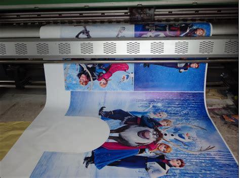 doraemon cartoon boat very popular inflatable cartoon doraemon doramon