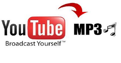you mp3 apk android apps apk to mp3 converter apk