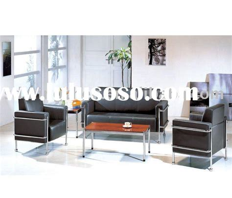 sofa waiting room waiting room seats airport waiting chair seat for sale
