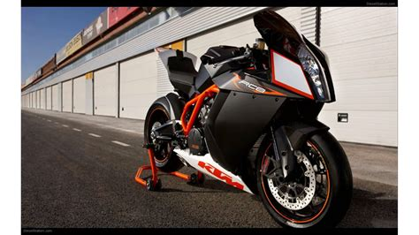 Ktm Rc8 Specifications Ktm Ktm 1190 Rc8 R Race Specs Moto Zombdrive