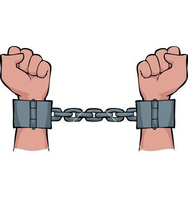 cadenas rotas animadas shackles clipart clipground
