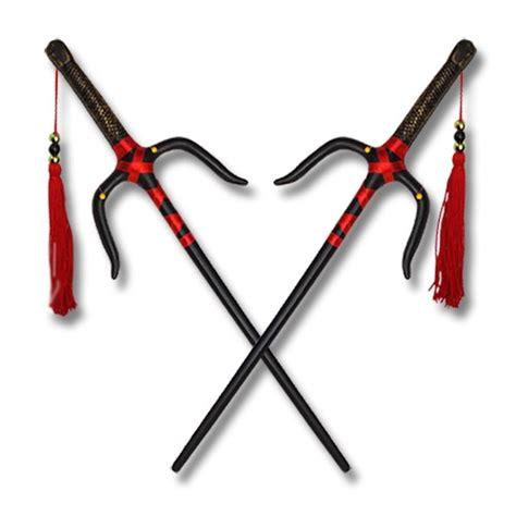 sai weapon karate sai weapon karate newhairstylesformen2014 com