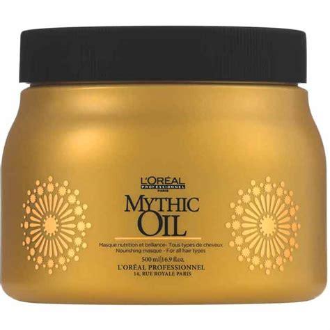 Harga Kerastase Untuk Rambut Kering 13 manfaat masker rambut makarizo salon 24k matrix dll