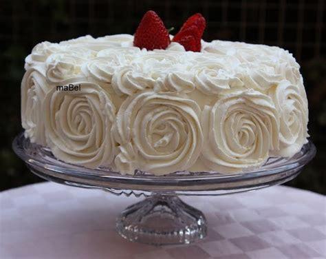 como decorar pasteles con rosas decorar una tarta con rosas pasteles de colores