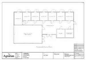 Stable Floor Plans horse stable floor plans www pixshark com images galleries with a