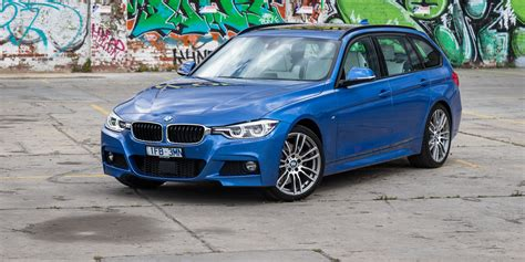 2016 bmw 330i m sport touring review caradvice