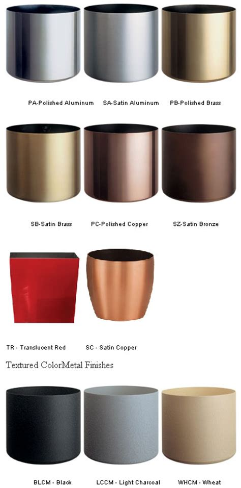 Paint Colours For Home Interiors by Huling Blog Metal Containers