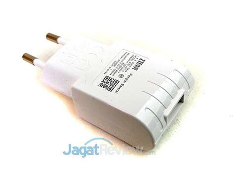 Kabel Usb Powerbank Charger Smartfren Andromax Tab review smartfren andromax v smartphone cdma gsm kencang dan murah jagat review