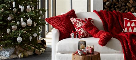 home decor holding company 100 home decor holding company decorations for home and tree crate and barrel