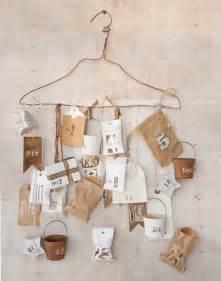How To Make Handmade Home Decor Adventskalender Basteln Und Bef 252 Llen 30 Fantisievolle Ideen